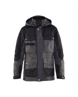 echipament-de-protectie-Jacheta-de-iarna-PARKA-443419459499