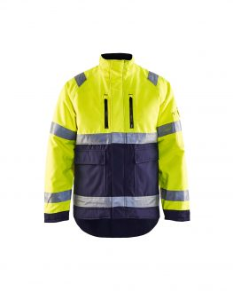 echipament-de-protectie-Jacheta-de-iarna-PU-reflectorizanta-482719773389