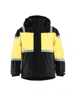 echipament-de-protectie-Jacheta-de-iarna-pentru-copii-485819779933