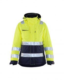 echipament-de-protectie-Jacheta-de-iarna-pentru-femei-reflectorizanta-487219873389