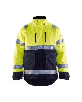 echipament-de-protectie-Jacheta-de-iarna-reflectorizanta-482819003389
