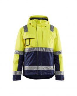 echipament-de-protectie-Jacheta-de-iarna-reflectorizanta-487019873389
