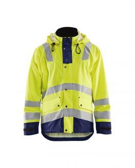 echipament-de-protectie-Jacheta-de-ploaie-HEAVY-WEIGHT-430220033389