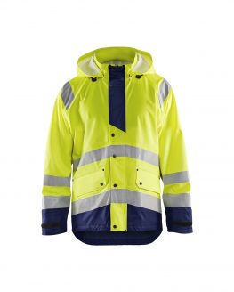 echipament-de-protectie-Jacheta-de-ploaie-L3-reflectorizanta-432720053389