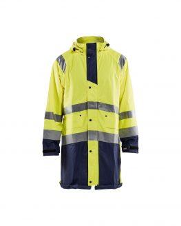echipament-de-protectie-Jacheta-de-ploaie-reflectorizanta-432420003389