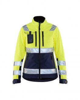 echipament-de-protectie-Jacheta-pentru-femei-reflectorizanta-490225173389