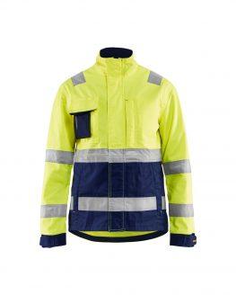 echipament-de-protectie-Jacheta-pentru-femei-reflectorizanta-490318113389