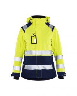 echipament-de-protectie-Jacheta-pentru-femei-reflectorizanta-490419873389