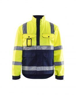 echipament-de-protectie-Jacheta-reflectorizanta-402318043389