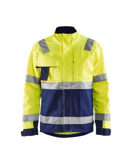 echipament-de-protectie-Jacheta-reflectorizanta-406418113389
