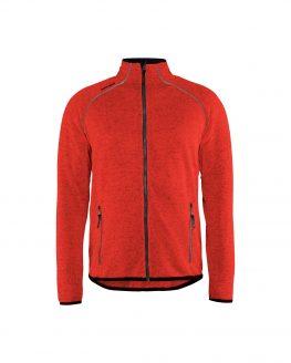 echipament-de-protectie-Jacheta-tricotata-494221175699