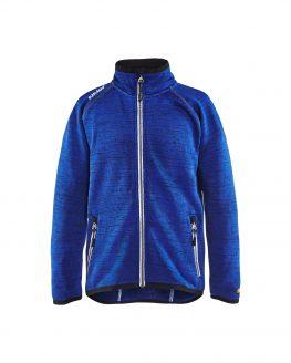 echipament-de-protectie-Jacheta-tricotata-pentru-copii-919021198510
