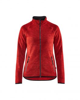 echipament-de-protectie-Jacheta-tricotata-pentru-femei-491221175699