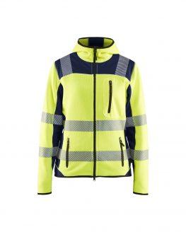 echipament-de-protectie-Jacheta-tricotata-pentru-femei-reflectorizanta-496721203389