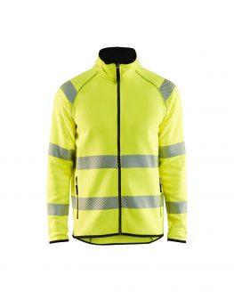 echipament-de-protectie-Jacheta-tricotata-reflectorizanta-492221203300