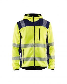 echipament-de-protectie-Jacheta-tricotata-reflectorizanta-492321203389
