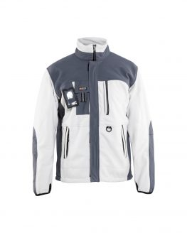 echipament-de-protectie-Jacheta-utilitara-Fleece-483525201094