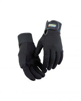 echipament-de-protectie-Manusi-de-lucru-223239129900