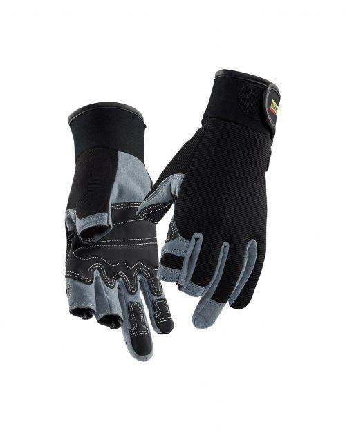 echipament-de-protectie-Manusi-de-lucru-223339139994