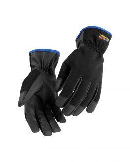 echipament-de-protectie-Manusi-de-lucru-FlexFit-226539429900
