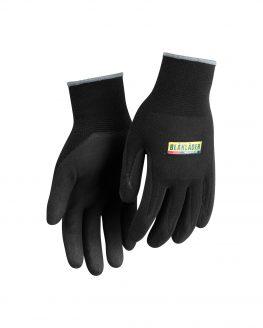 echipament-de-protectie-Manusi-de-lucru-acoperite-cu-nitril-12-perechi-227039480012
