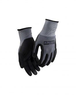 echipament-de-protectie-Manusi-de-lucru-acoperite-cu-nitril-12-perechi-227110490012