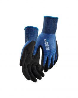 echipament-de-protectie-Manusi-de-lucru-acoperite-cu-nitril-293214558500