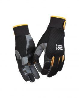 echipament-de-protectie-Manusi-de-lucru-aderente-224439419994