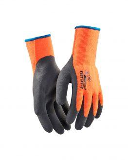 echipament-de-protectie-Manusi-de-lucru-captusite-acoperite-cu-latex-296014505300