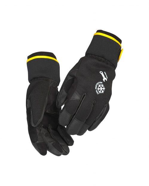 echipament-de-protectie-Manusi-de-lucru-de-iarna-captusite-224739449994