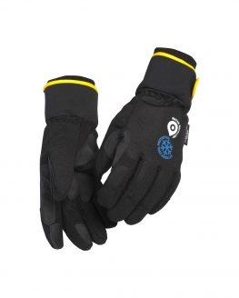 echipament-de-protectie-Manusi-de-lucru-de-iarna-captusite-224939459900