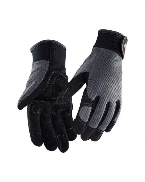 echipament-de-protectie-Manusi-de-lucru-elastice-223539159994
