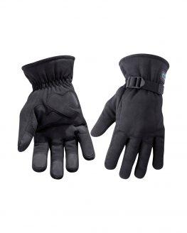 echipament-de-protectie-Manusi-de-lucru-medii-reci-captusite-223739219900