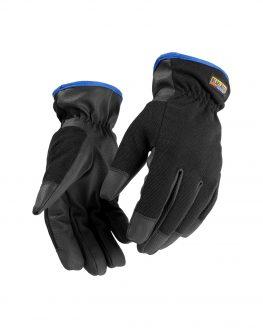 echipament-de-protectie-Manusi-de-lucru-medii-reci-captusite-impermeabile-226639449900