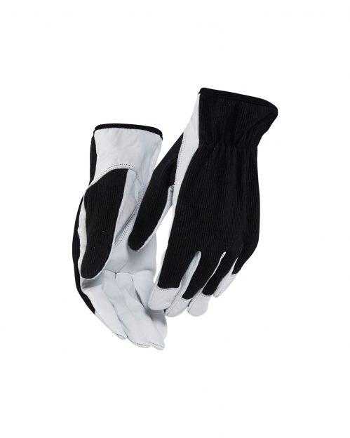 echipament-de-protectie-Manusi-de-lucru-piele-de-capra-12-perechi-227639109910