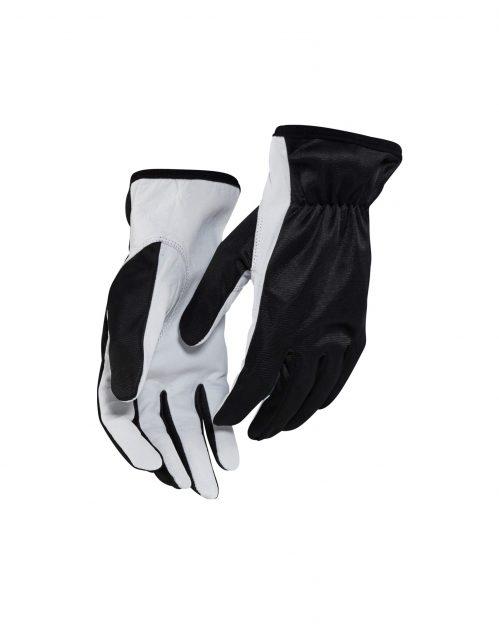 echipament-de-protectie-Manusi-de-lucru-piele-de-capra-12-perechi-227739109910
