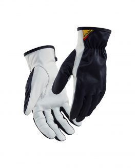 echipament-de-protectie-Manusi-de-lucru-piele-de-capra-280214598610