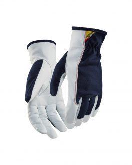 echipament-de-protectie-Manusi-de-lucru-piele-de-capra-280314588610