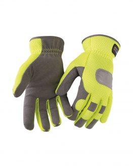 echipament-de-protectie-Manusi-de-lucru-reflectorizante-224239323394
