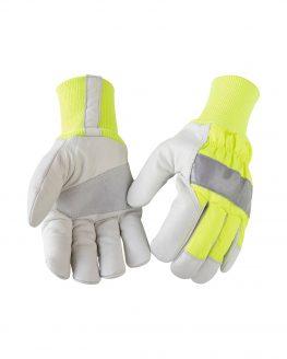 echipament-de-protectie-Manusi-de-lucru-reflectorizante-captusite-piele-de-capra-224039303394