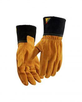 echipament-de-protectie-Manusi-de-protectie-termica-piele-de-vaca-284014617598