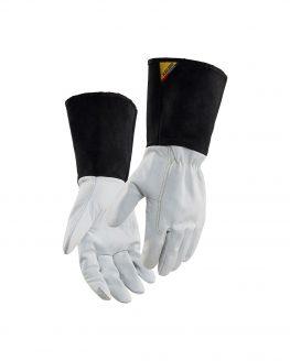 echipament-de-protectie-Manusi-de-sudura-piele-de-capra-283914601098