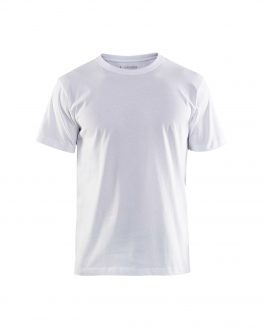 echipament-de-protectie-Pachet-10-tricouri-330210301000