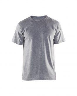 echipament-de-protectie-Pachet-10-tricouri-330210339000