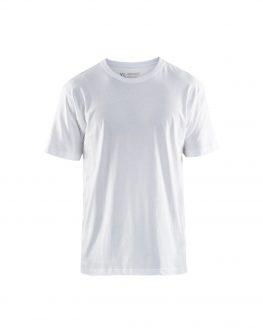 echipament-de-protectie-Pachet-5-tricouri-332510421000