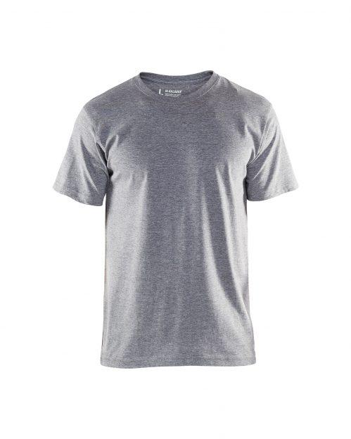 echipament-de-protectie-Pachet-5-tricouri-332510439000