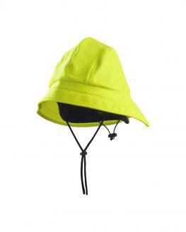 echipament-de-protectie-Palarie-de-ploaie-200920033300