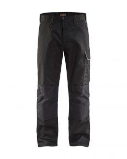 echipament-de-protectie-Pantaloni-140618609994