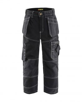 echipament-de-protectie-Pantaloni-1500-pentru-copii-154613109900