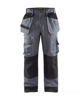 echipament-de-protectie-Pantaloni-150418609499